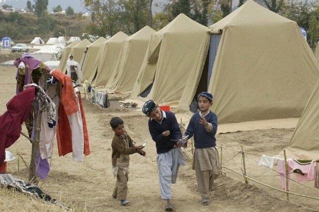 В ЕС хотят срочно пересмотреть правила для беженцев из-за событий в Афганистане