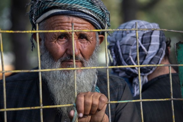 З Афганістану надходять повідомлення про страти військових та примус жінок до «одруження»