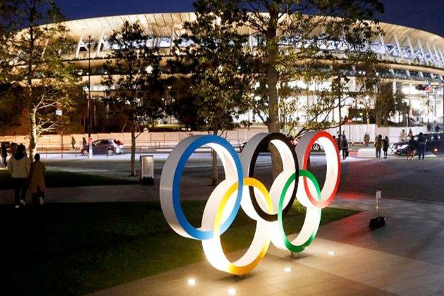 Паралімпійські ігри в Токіо пройдуть без глядачів через коронавірус
