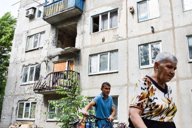 Воєнні злочини і катування. За що не амністуватимуть українців після деокупації