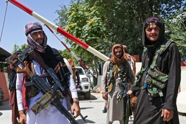 «Талибан» объявил всеобщую «амнистию» и призвал женщин присоединиться к правительству