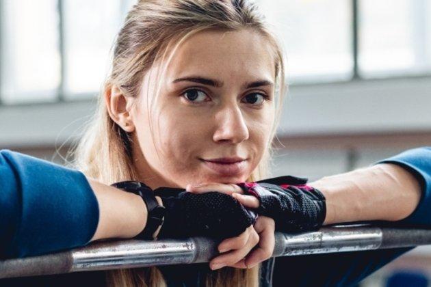 Білоруська легкоатлетка Тімановська змінить спортивне громадянство, аби виступати за Польщу