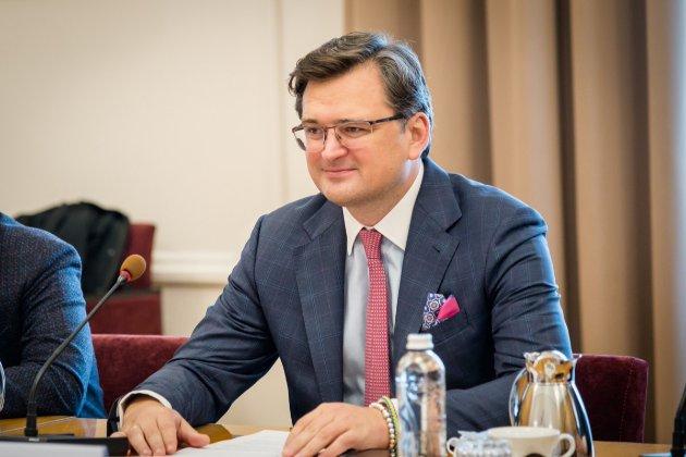 Росія ввела нові персональні санкції проти українських високопосадовців
