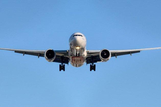 Американские авиакомпании могут привлечь к перевозке афганских эвакуированных — СМИ