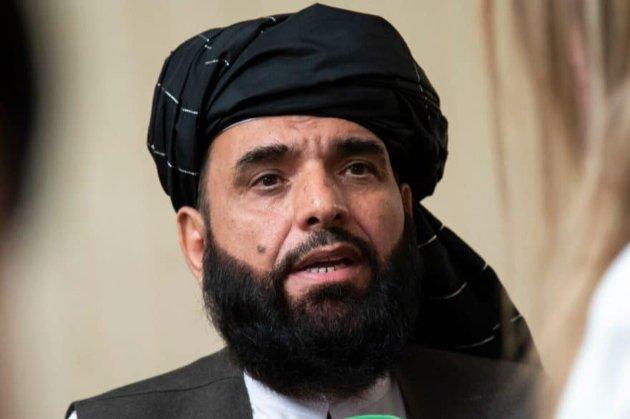 «Талібан» зобов'язав США вивести війська з Афганістану до 31 серпня
