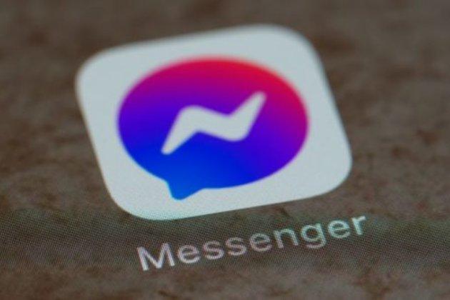У месенджер Facebook додадуть функцію відеодзвінків
