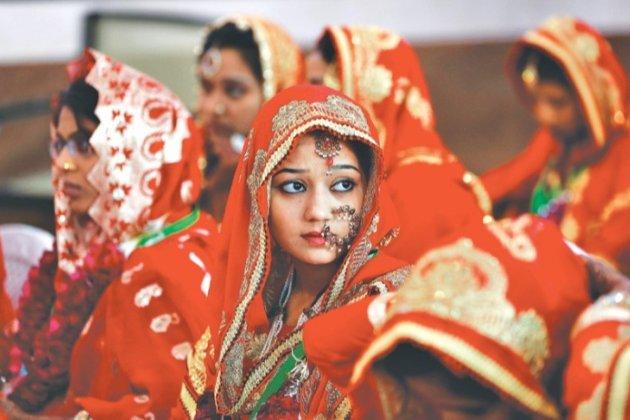 Дівчина в Індії вчинила самопідпал після переслідувань імовірного ґвалтівника