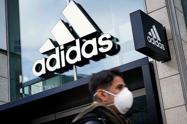 Через спалах COVID у В'єтнамі Adidas та інші виробники страждають від перебоїв у поставках