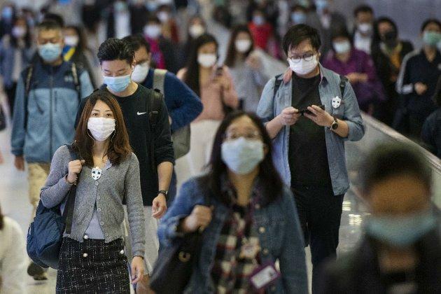 «Політика 966». В Китаї визнали незаконним шестиденний робочий тиждень по 12 годин щодня