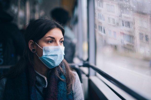 Пандемия COVID-19 продлится от двух до пяти лет — Кузин