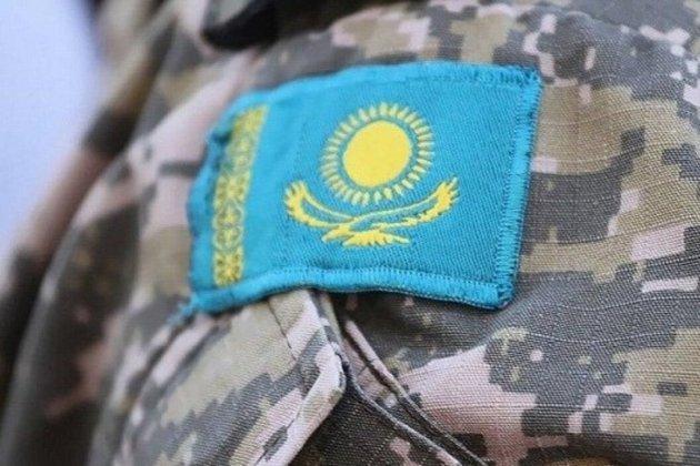 Вибух на військовому складі у Казахстані. Кількість жертв зросла до п'яти, міністр оборони йде у відставку