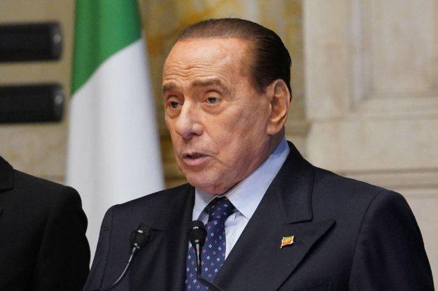 Експрем'єр-міністра Італії Сільвіо Берлусконі шпиталізували у Мілані — ЗМІ