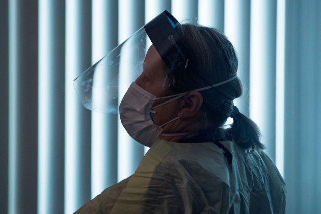 Разведка США рассекретила доклад расследование происхождения коронавируса