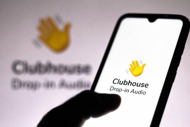 Clubhouse запустить функцію об'ємного звуку, щоб зробити чати більш реалістичними