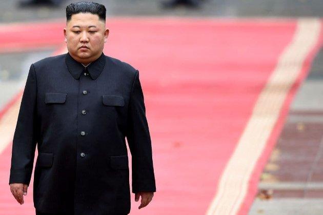 Північна Корея могла перезапустити ядерний реактор для виготовлення атомної зброї — ООН