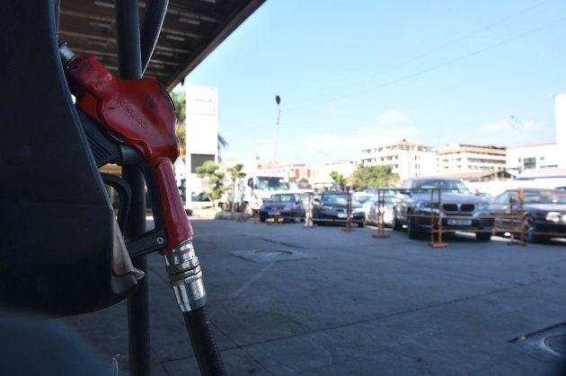 У світі повністю припинили використання етильованого бензину
