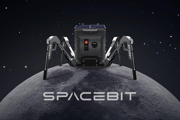 «Такое получалось только в США, Китае и России». Украина осуществит свою первую миссию на Луну
