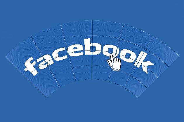 Facebook може заборонити ділитися новинами. Але спокійно, це лише в Австралії!