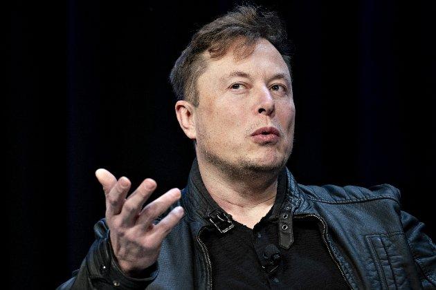 Маск став багатшим за Цукерберга. Новий рейтинг найзаможніших людей світу