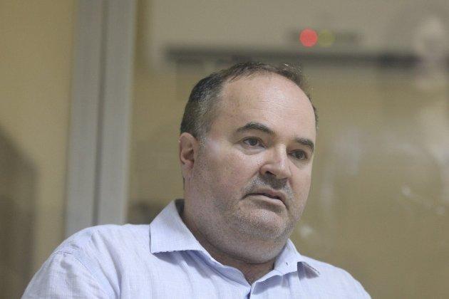 Борис Герман заявив, що зізнався в організації вбивства Бабченка під тиском