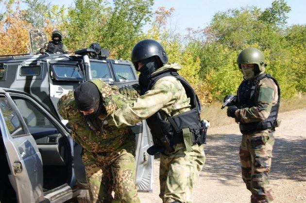 Депутат від «ЄС» опублікував розмови начебто затриманих в Білорусі «вагнерівців»