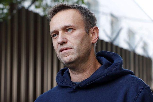 Лабораторії Франції та Швеції підтвердили факт отруєння Навального «Новачком»