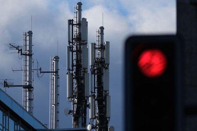У Мінцифрі бідкаються на «радіофобну» місцеву владу, яка перешкоджає розвитку 5G