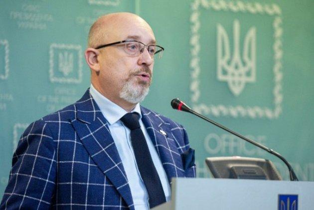 Мінімум покоління. Влада намагається спрогнозувати, коли Донбас повернеться до України