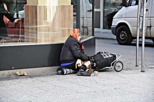 Не кінець епохи бідності. Коронакриза внесла корективи в обіцянки Зеленського