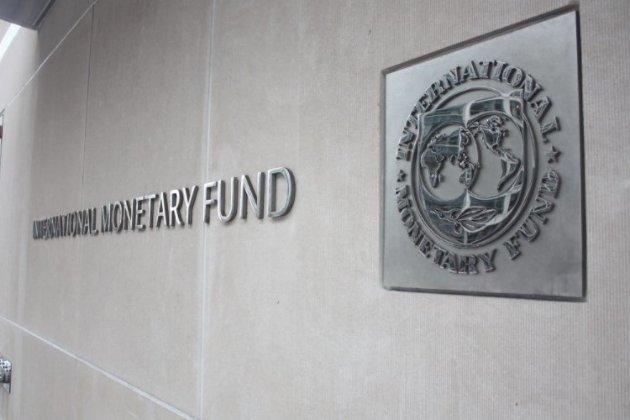 Чи отримає Україна кредит від МВФ до кінця року? Навряд, кажуть аналітики з Morgan Stanley