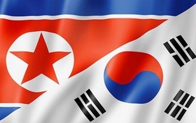 Застрелили та спалили. У КНДР стратили чиновника з Південної Кореї