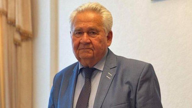 Фокін вибачився за слова про «повстанців» на Донбасі