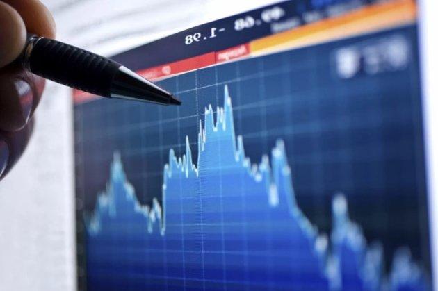 Шмигаль анонсував створення повноцінного фондового ринку в Україні