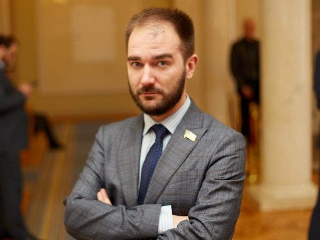 Нардеп Олександр Юрченко вийшов із СІЗО під 3,1 млн грн застави