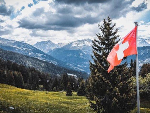 Швейцарія не обмежуватиме сполучення з ЄС