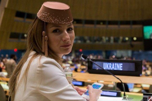 У 2021 році відбудеться Кримський саміт в рамках платформи з деокупації Криму