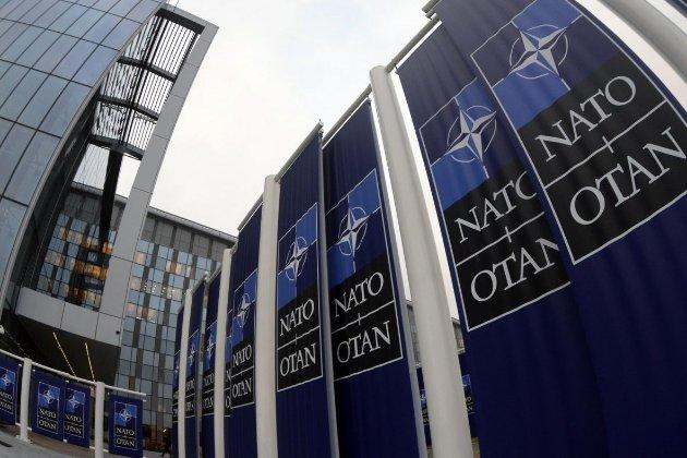 Генсек НАТО закликав Грузію прискорити підготовку до членства в Альянсі