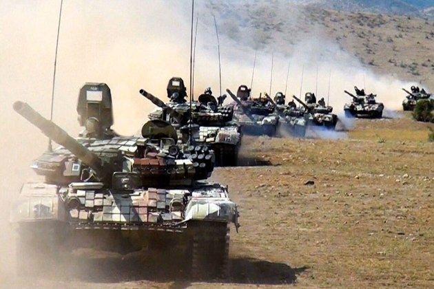 У Нагірному Карабасі тривають бої. Ситуацію виносять на Раду Безпеки ООН