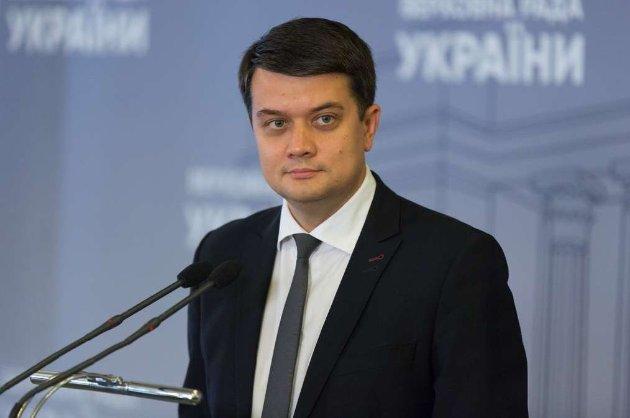Депутатів облрад на Донбасі точно не обиратимуть — бо лишилося менше 90 днів до виборів