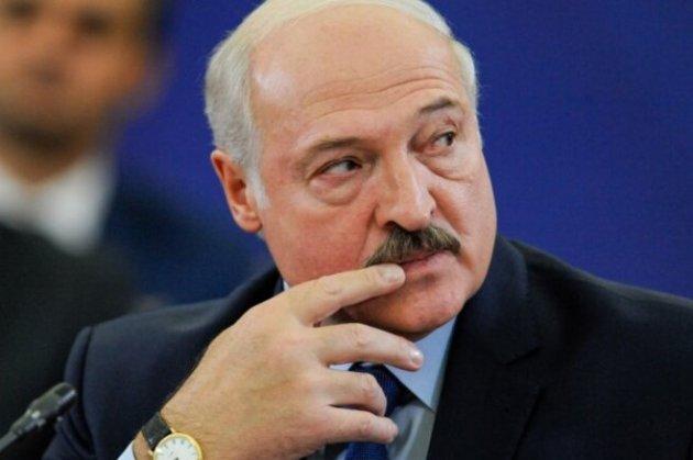 Офіційний Київ визначився, як називатиме Лукашенка після закінчення його президентського терміну