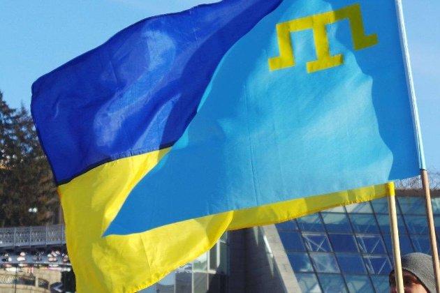 Вибори в Криму «нікчемні», а в окупантів «сезонне загострення»