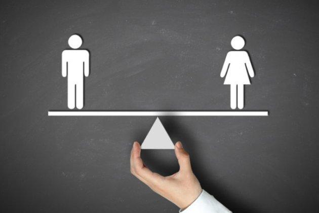 В Україні заборонили гендерну дискримінацію та натяки на секс у рекламі