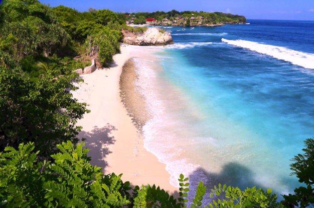 Жодного бюджетного відпочинку. Після зняття карантинних обмежень на Балі хочуть пускати тільки заможних туристів