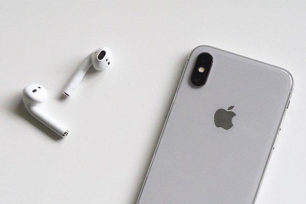 Навушники та смарт-годинники Apple, ймовірно, у 2022 році зможуть стежити за здоров'ям власника