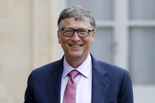 Білл Гейтс став власником мережі готелів Four Seasons. Він купив пакет акцій за $2,2 млрд