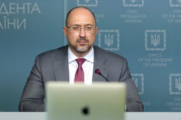 «UkraineInvest отримав заявки майже на $2 млрд». В уряді розповіли, які проєкти цікавлять інвесторів в рамках закону «інвестнянь»