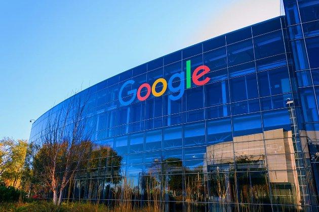Южная Корея оштрафовала Google на $177 млн за борьбу с конкурентами