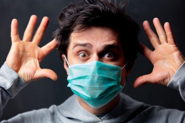 ТОП-5 медичних помилок за версією МОЗ. Про те, чи можна мочити манту, вже не пишуть
