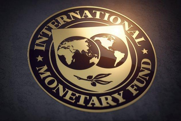 Миссия МВФ начинает свою работу в Украине. Будут пересматривать программу stand-by для нового транша