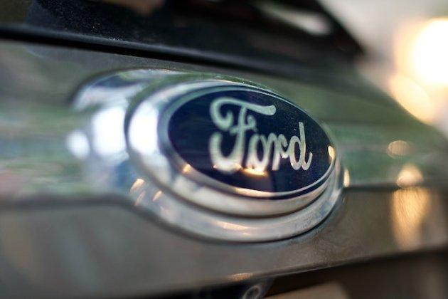 Ford построит новый завод для производства электромобилей и инвестирует в это $11 млрд